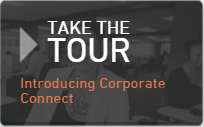 Take the Tour - Corporate Connect Call Centre